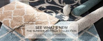 luxury 5 home decorators outdoor rugs on persimmon area rug
