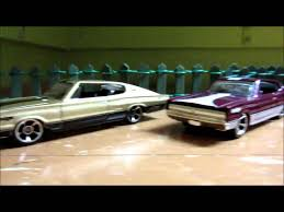 old muscle cars wheels old muscle cars collection youtube