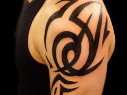 28 best celtic shoulder images on celtic tattoos