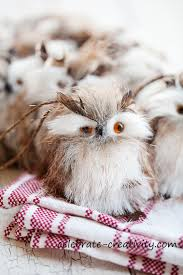 owl decorations for decoration image idea