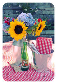 arte styling county fair party county fair theme pinterest