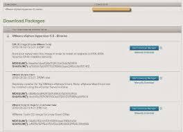 install windows 10 esxi 5 5 vsphere 5 5 download free esxi 5 5 license keys