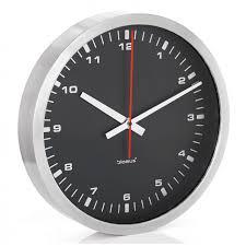 interesting design black wall clocks gorgeous inspiration 25 best