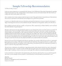 School No Letter Of Recommendation Letters Of Recommendation For Graduate School 38 Free