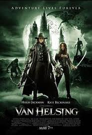 film vire china bahasa indonesia van helsing film wikipedia