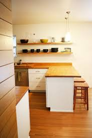 Youngstown Kitchen Cabinets By Mullins 35 Best 1940s Retro Kitchens Images On Pinterest Retro Kitchens