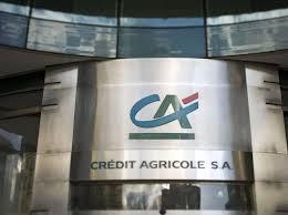cr it agricole si e social banche crédit agricole salva le casse in crisi di rimini san