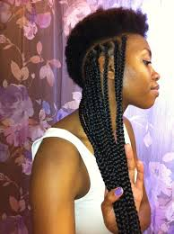 medium box braids with color tumblr 55 of the most beautiful jumbo box braids to inspire your next style