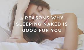 Coolest Fabric For Sheets by 5 Reasons To Sleep And The Best Bedding For Sleepers