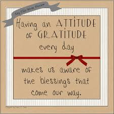 quote on gratitude gratitude pictures an attitude of gratitude gratitude