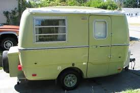 best light travel trailers port alberni british columbia best rv cers for rent