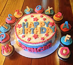 cakes u0026 cupcakes