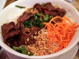 cuisine viet gallery 10 dishes you must eat at center in falls
