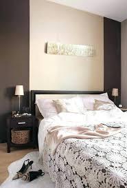 peinture mur chambre peinture mur chambre peindre mur chambre peinture mur chambre avec