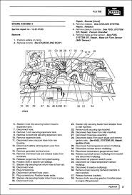 land rover engine diagrams land wiring diagrams instruction