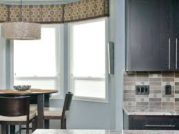 kitchen window decorating ideas kitchen window curtains ideas irrr info