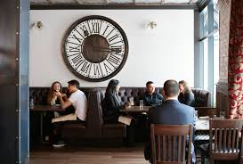 restaurants open on thanksgiving in san francisco club quarters hotel in san francisco a business traveler u0027s hotel