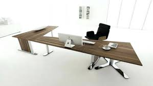 Modern Office Desks Uk Marvellous Best Modern Office Desk On Modern Office Desk Design