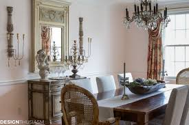 Dining Room Accessories  Updates That Make A Huge Difference - Accessories for dining room