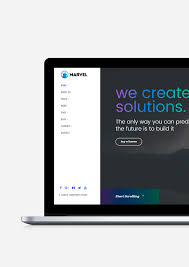 wordpress themes visualmodo premium responsive website builder