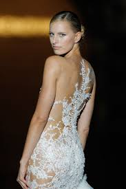 sexey wedding dresses wedding dresses handese fermanda