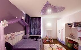 modele de chambre fille d coration chambre fille violet de deco newsindo co