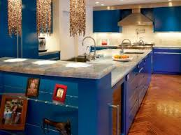 Design A Kitchen by Kitchen Remodel Ideas Plans And Design Layouts Hgtv