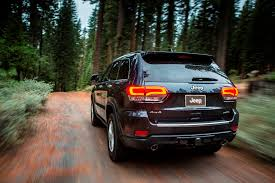 jeep cherokee lights 2016 jeep grand cherokee brake lights the news wheel