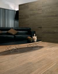 indoor tile floor porcelain stoneware polished ironwood