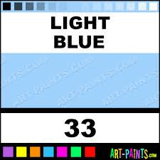 light blue artist watercolor paints 33 light blue paint light