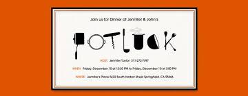 potluck invitation potluck invitation wording cimvitation
