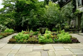 chanticleer in winter texture carolyn u0027s shade gardens