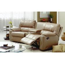 Yale Sofa Bed Yale Reclining Leather Furniture Leather Express Furniture