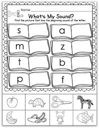 2991 best classroom resources images on pinterest