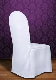 housse de chaise mariage jetable housse chaise tissu chaise arrondie mariage pas cher housses de
