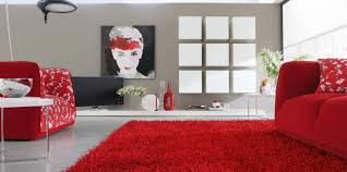 rugs red and black rug fascinating red black and white kitchen