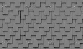 siding wood wall paneling texture seamless 20720
