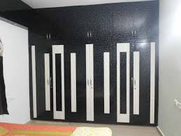 interior design of cupboards cupboard door design for bedroom