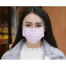 where to buy masks where to buy 1 box x 20 personal dust layer 3 disposable surgical