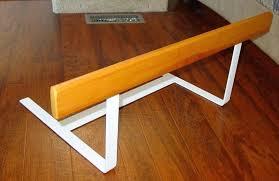 Bunk Bed Side Rails Bunk Bed Side Rails Canalcafe Co