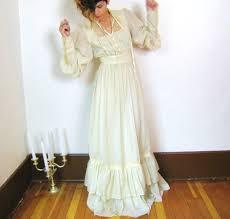 peasant dress dressed up