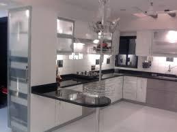 indian kitchen with a modern touch modern kitchen