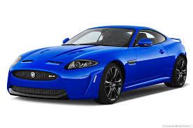 bmw car png 2015 bmw m6 review price specs automobile