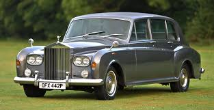 roll royce jeep rolls royce classic cars for sale