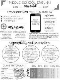 the 25 best syllabus ideas ideas on pinterest class syllabus