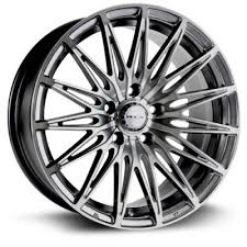 crystal rtx wheels wheels mags pmctire canada