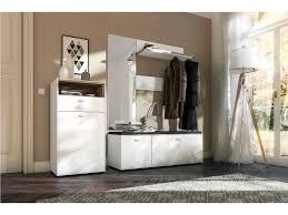 garderobe modern design contemporary mirror stylish accessories buy