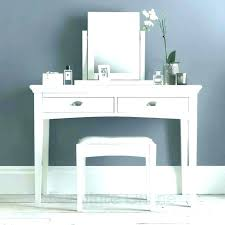 ikea vanity table with mirror and bench ikea vanity table with mirror and bench vanity table with lights
