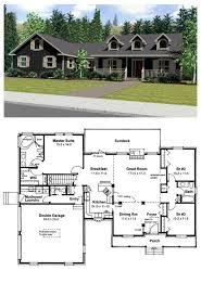 cape cod house plans with porch 53 best cape cod house plans images on cape cod homes