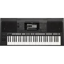 Yamaha Home Theater Dealers In Bangalore Buy Musical Instruments Online In India Best Online Musical